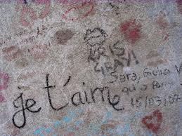 vandalism mural painting free image peakpx