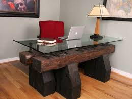 Unique Desk Ideas by Office Furniture Stunning Unique Office Furniture Astounding