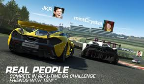 minecraft car real life real racing 3 u2013 android apps on google play