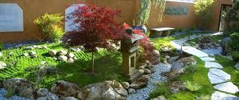 Rock Garden Wall Moss For Rock Garden Larger Photo Email A Friend Moss Rock Garden