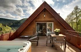 chambre avec spa privatif sud ouest les plus beaux hôtels avec privatif en momondo
