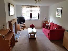 Flat For Sale by 2 Bedroom Main Door Ground Floor Garden Flat For Sale In