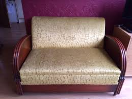 Upholster A Sofa Blog Spring Upholstery Giving Old Chairs A New Lease Of Life