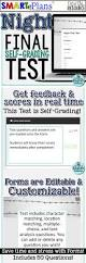 best 20 final test ideas on pinterest motivational gifts candy