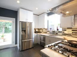 kitchen open concept kitchen living roomns pinterest conceptopen