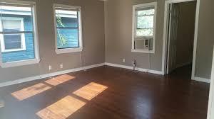 Laminate Flooring Austin Tx 1121 Eleanor St A For Rent Austin Tx Trulia