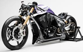koenigsegg motorcycle koenigsegg ccr evolution wallpaper 1280x960 17150