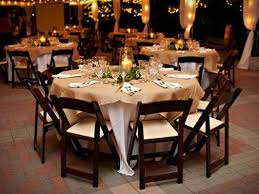 wedding tables and chairs tents tables chairs floors lighting climate