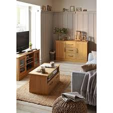 oak livingroom furniture living room furniture range oak effect living room