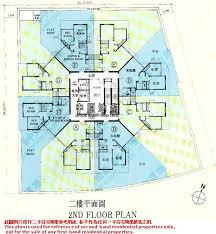 plan cuisine en parall鑞e 尖沙咀 佐敦秀華閣 court 中原地產 網上搵樓