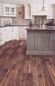 How To Mix And Match Cherry Oak And Maple Wood Stains For by What Colors Go With Mahogany Furniture Color Wood Laminate Floor