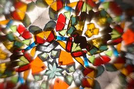 madeheart u003e unusual handmade kaleidoscope ideas smart toy for kids