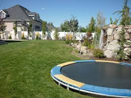 ideas 4 you landscaping around pool area fire pit