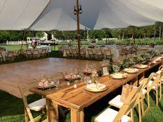 wedding venues south jersey farm wedding venue in new jersey at dimeo farms which hosts the