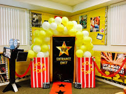 themed decorations interior design simple oscar themed decorations excellent home