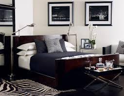 ralph lauren bedroom furniture ralph lauren leather bed furniture by henredon coffee table bedroom