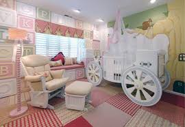 lovely and beauty white azore with light coral pink girly room