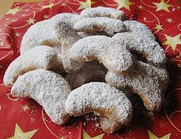 13 best german christmas baking images on pinterest christmas