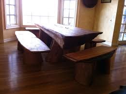 glass wood dining table designs ideas dining room table decor wood