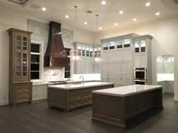 Kitchen Stunning Average Kitchen Granite Countertop by Granite Countertops Kitchen Countertops Fireplaces In Orlando Fl