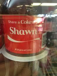Share A Coke Meme - shawn mendes memes coke wattpad