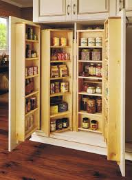 Kitchen Cabinets With Shelves by Divine Free Standing Kitchen Storage Cabinets Come With Double
