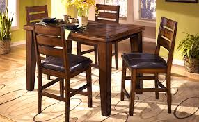 Dining Room Furniture Sets Art Van Dining Room Sets Home Design Ideas And Pictures