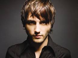 haircuts for men with square faces hairstyles men