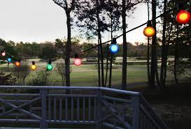 Patio String Lights Walmart Outdoor Patio String Lights Walmart Glamorous Bedroom Design