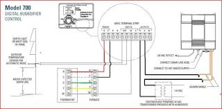 aprilaire wire diagrams easy simple detail ideas general example