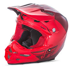 animal motocross helmet fly racing f2 carbon helmet reviews comparisons specs