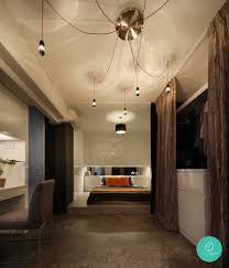 Hdb Master Bedroom Design Singapore Hdb Interior Decor On Pinterest Singapore Flats And Home Ideas