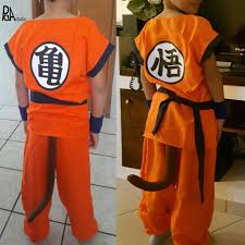 online buy wholesale 3xl halloween costumes from china 3xl