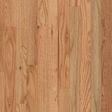 Bruce Maple Cinnamon Hardwood Floor by Light Oak Bruce Wood Samples Wood Flooring The Home Depot