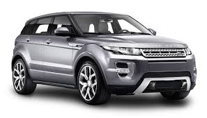 silver range rover range rover evoque silver png clipart download free images in png
