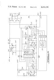 stepper motor applications drivers control wiring diagram components