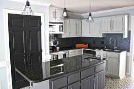 best value in kitchen cabinets best rated kitchen cabinets rta cabinets made in usa wholesale