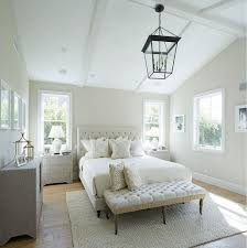 30 perfect master bedroom neutral paint color ideas bedroom