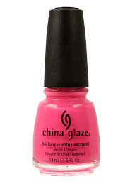 china glaze nail polish colors u2013 slybury com
