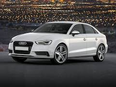 audi dealer nyc used audi cars suvs for sale paramus nj serving nyc tri state