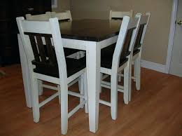 Indoor Bistro Table And Chair Set Pub Table Sets Cheap Bistro Table And Chairs Ikea Indoor Bistro