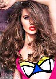 showpony hair extensions showpony launch all new skin weft hair extensions styleicons