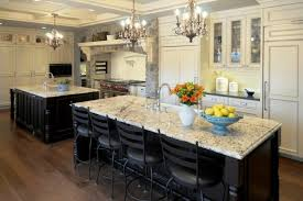 kitchen island chandelier lighting beautiful beautiful kitchen island chandelier lighting for