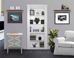 Secret Door Bookcase The 25 Best Hidden Door Bookcase Ideas On Pinterest Secret Room