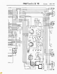 ford mondeo wiring diagram stereo the best wiring diagram 2017