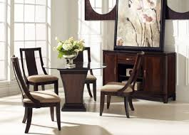 Rent Dining Room Set by Monica Wants It A Lifestyle Blog 3 Reasons To Rent Stylish Furniture