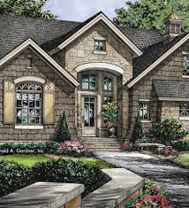 Small English Cottage Plans 100 English Country House Plans Country House Plans