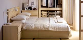 chambre coucher ikea decoration chambre a coucher ikea visuel 3