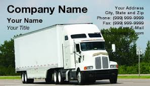 template at82873 trucking tif