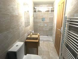 tiny ensuite bathroom ideas en suite bathroom product gallery bathroom en ensuite bathroom